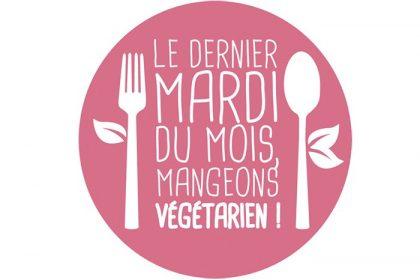 Mardis green - Bordeaux