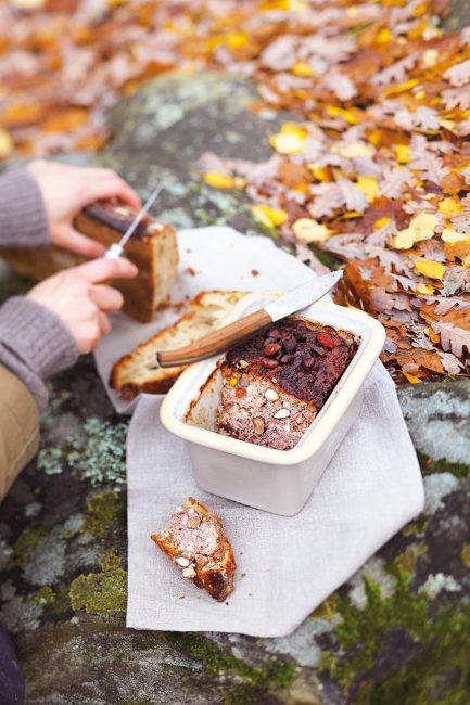 recettes d'automne 6