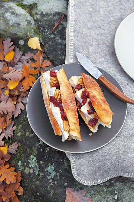 recettes d'automne 8