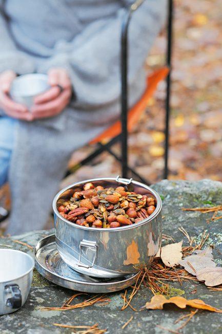 recettes d'automne 10