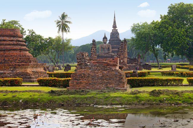 Thailande 6