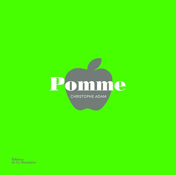 couv-pomme