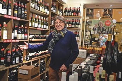 Notre sélection de vins naturels 3