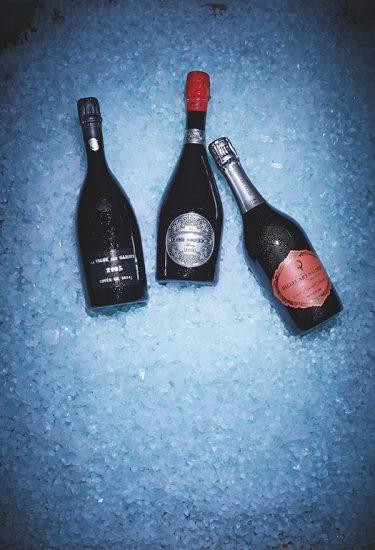 que choisir champagne finest bien choisir son champagne. Black Bedroom Furniture Sets. Home Design Ideas