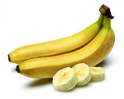 La banane