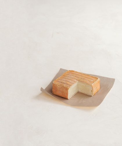 fromage maroilles