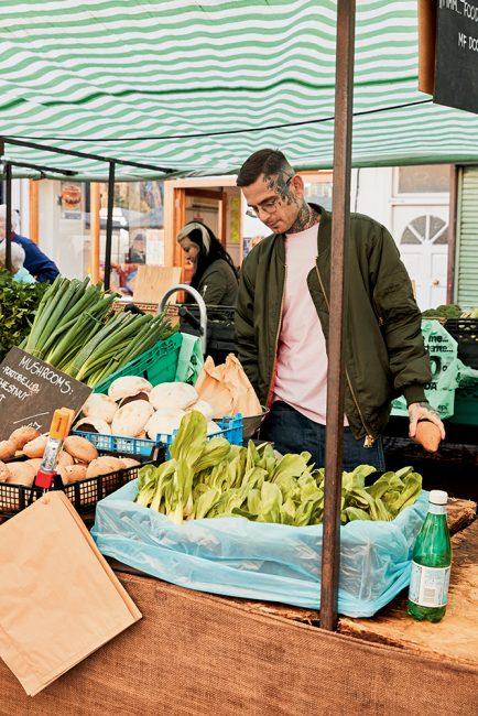 london-broadway market