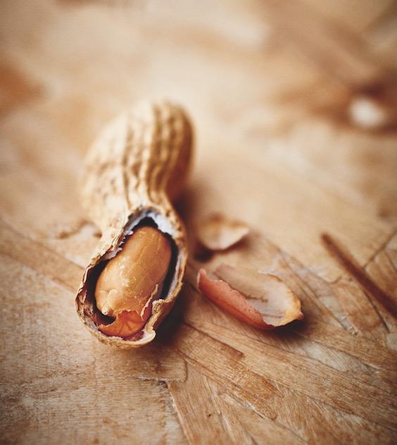 cacahuète-cacahuete