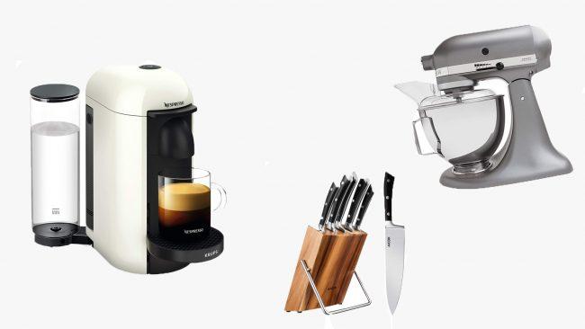 black friday notre s lection pour le black friday 2018. Black Bedroom Furniture Sets. Home Design Ideas