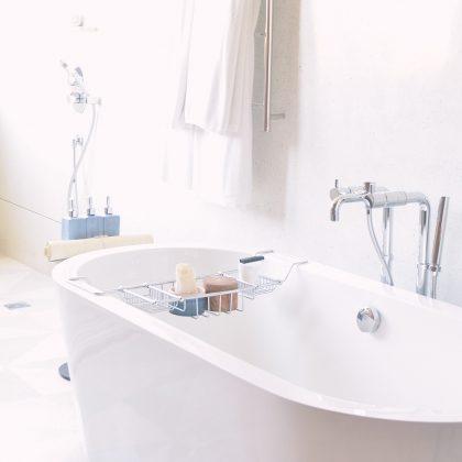zéro déchet : 6 conseils pour réduire ses déchets dans la salle de bain