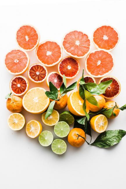 aliments pour réduire l'insuffisance veineuse